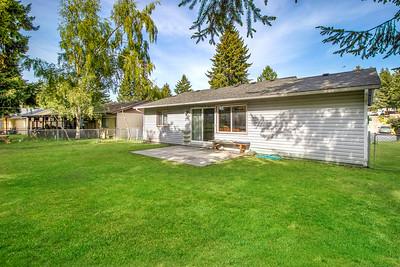 6626 Homestead Ave, Tacoma(EXTERIOR)