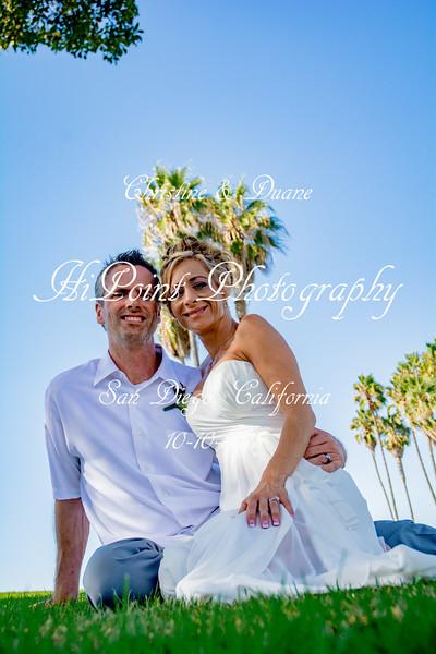HiPointPhotography-7463.jpg