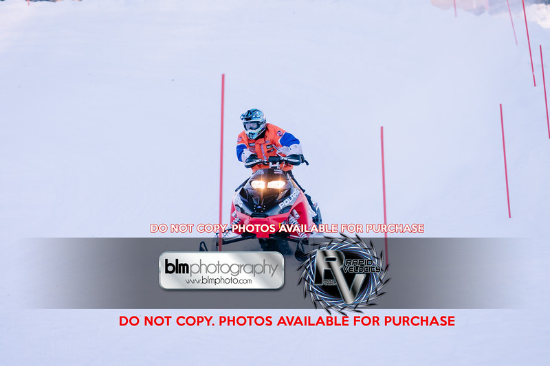 RTH_Whaleback-Mountain_12-08-18_7085 - ©BLM Photography {iptcyear4}