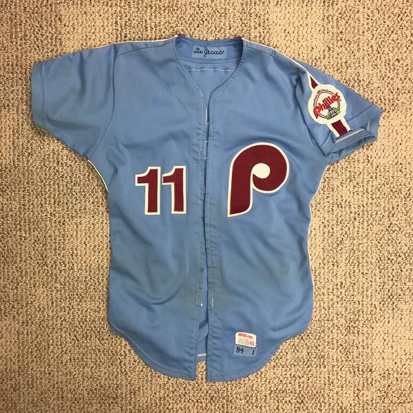 Phillies 1984 Dejesus20180729_2791.jpg