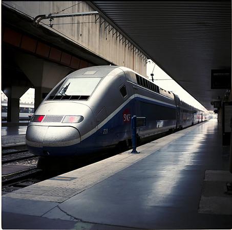 French TGV.jpg