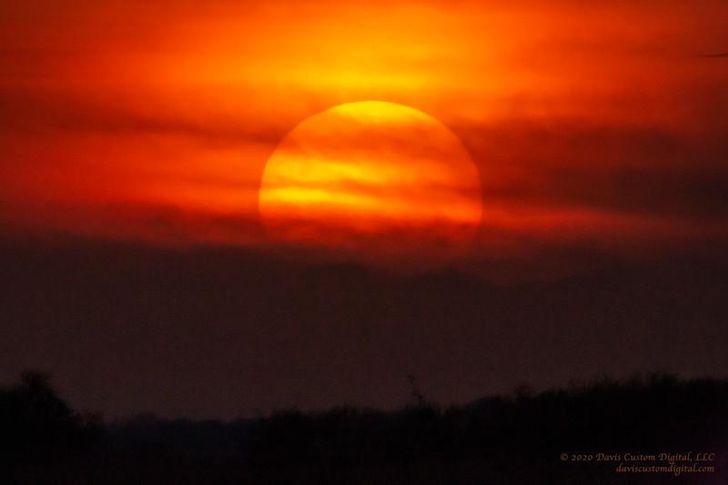 McGregor_Sunset_2T0A4041a_sig.jpg