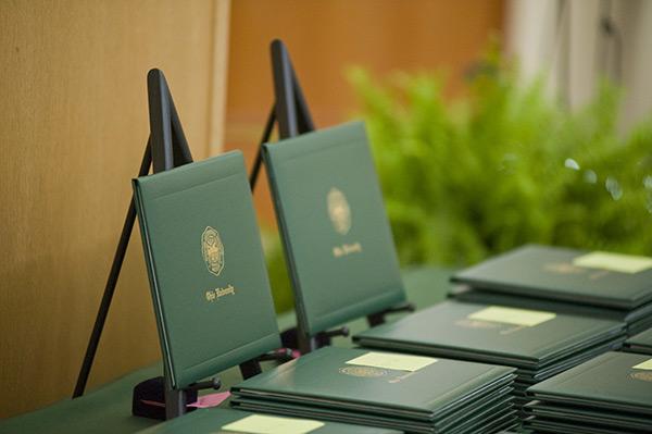 Alumni-Class-of-2009-Certificates.jpg