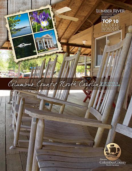 Columbus County (NC) NCG 2012 (4).jpg