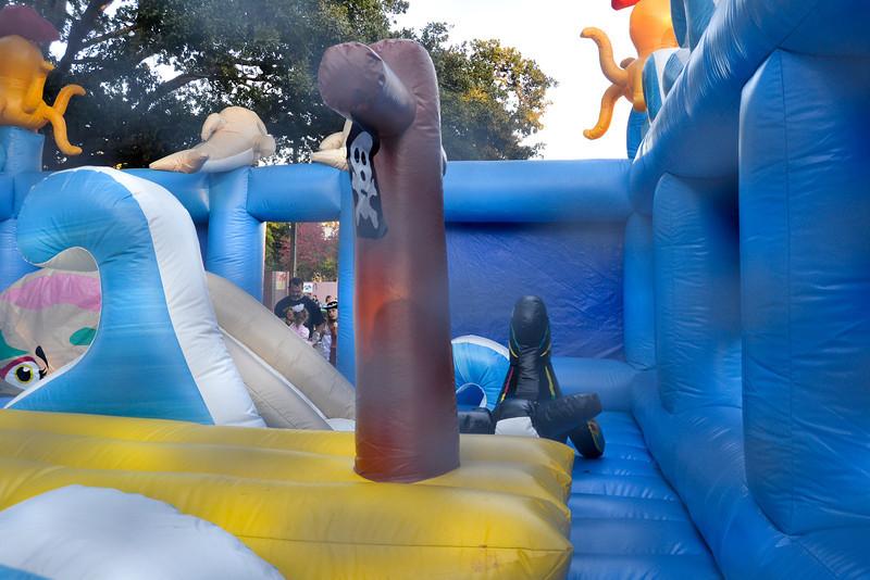 2011_Fall-Festival (18 of 88).jpg