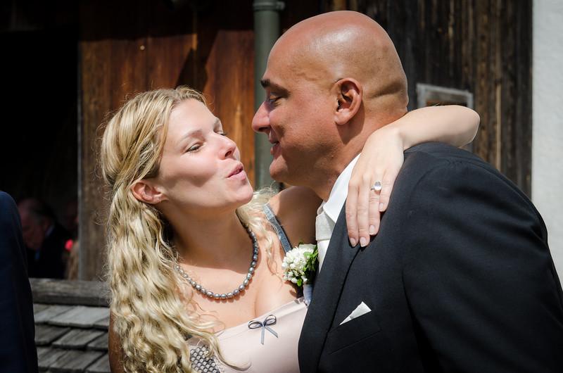 wedding_lizzy-patrick-202.jpg