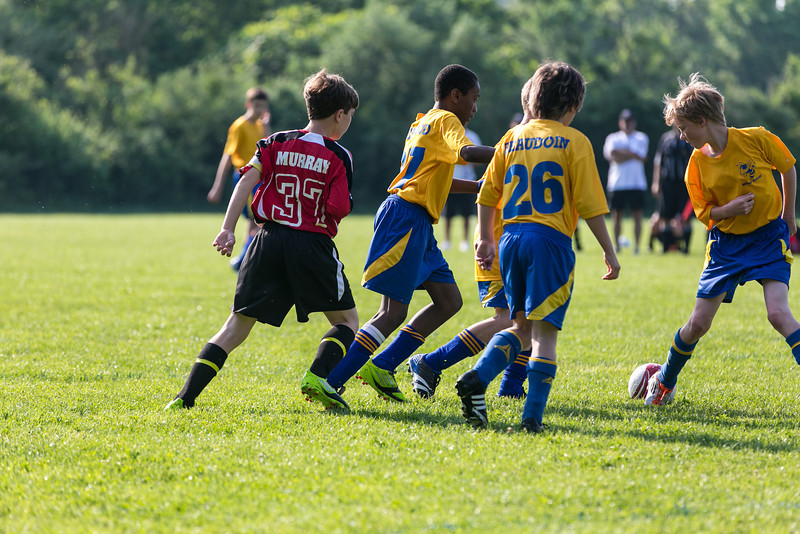 amherst_soccer_club_memorial_day_classic_2012-05-26-00794.jpg