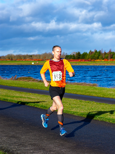 20191214--Windsor Winter Half, 5k, 10k, 15k-0041.jpg
