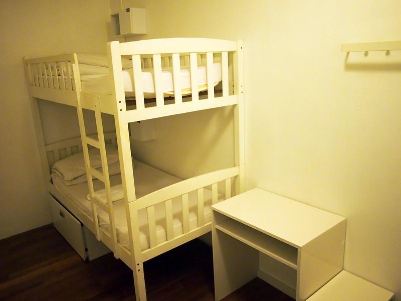 P5102311-private-room-hostel.JPG