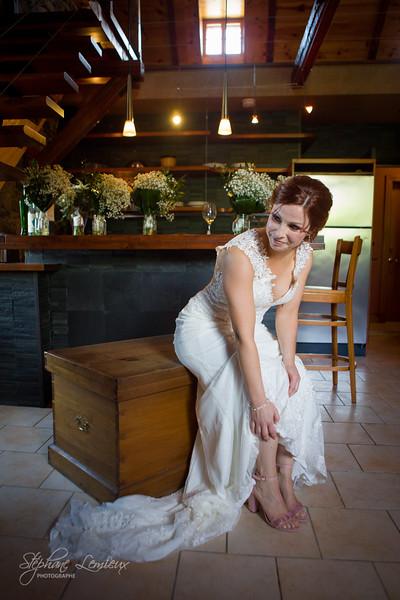 stephane-lemieux-photographe-mariage-montreal-20190608-258.jpg