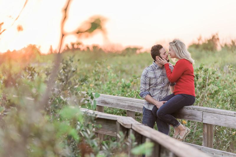 ELP1204 Melissa & Justin Smyrna Dunes engagement 402.jpg