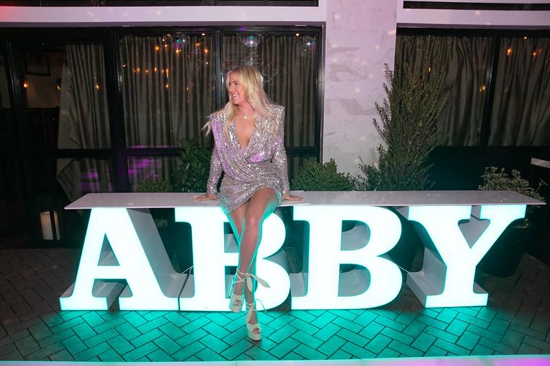 Abby21-45.jpg