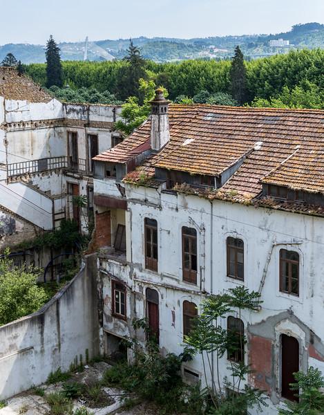 Coimbra 143.jpg
