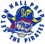 Seton Hall Prep - State Final 2017