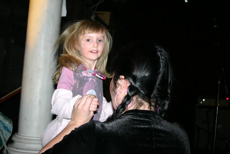 2007.2.04 Kid-PaLooza 012.jpg
