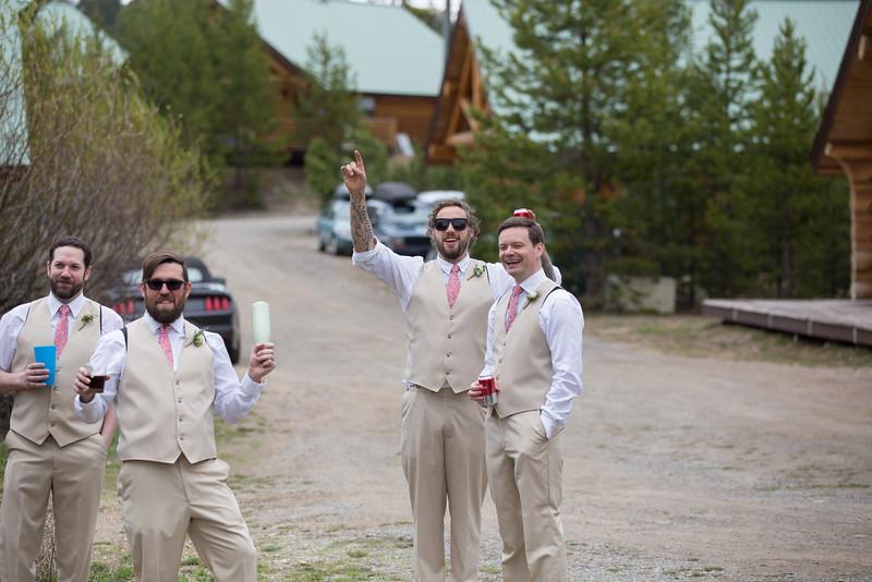 G&D Wedding Party Group.jpg