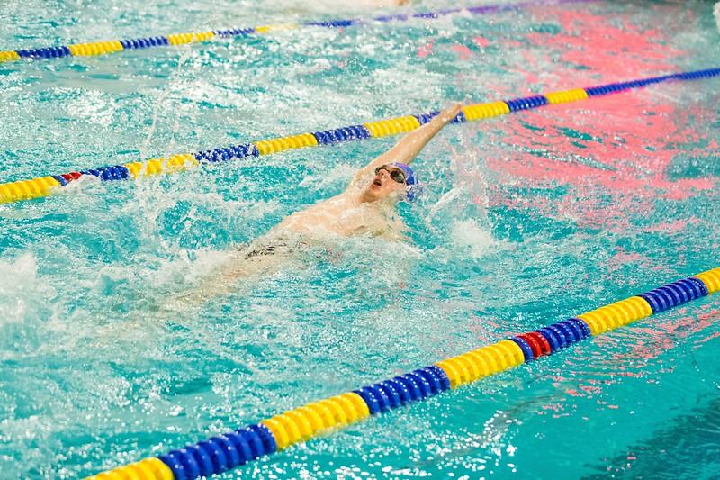 MMA-Swimming-2019-II-091.jpg