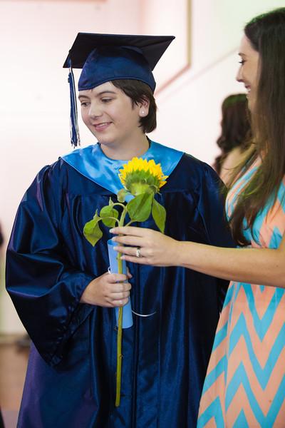 Taryn_Graduation-9.jpg