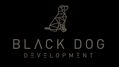 Black Dog Developments