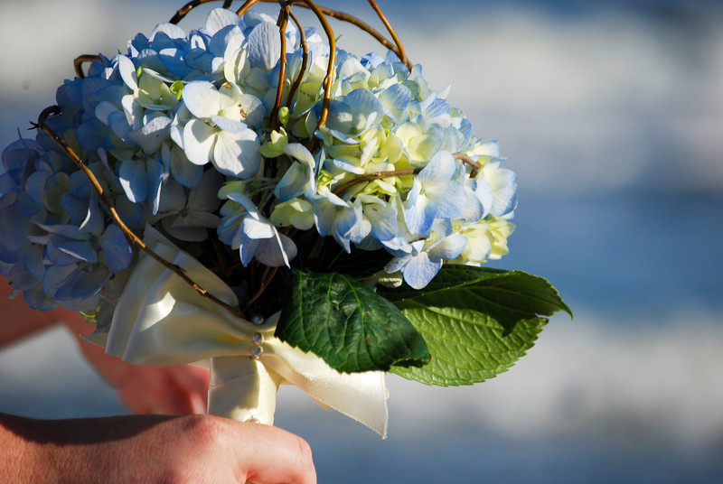 STEVE WEDDING-1153.jpg