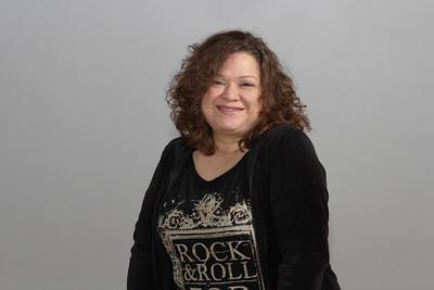 Dina Morales
