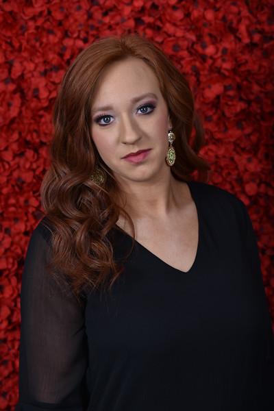 Hannah A-9.jpg