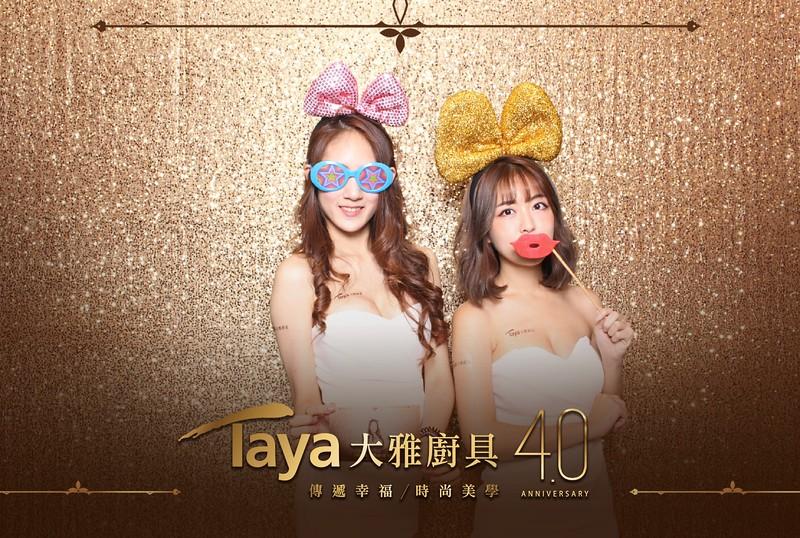 7.6_Taya3.jpg