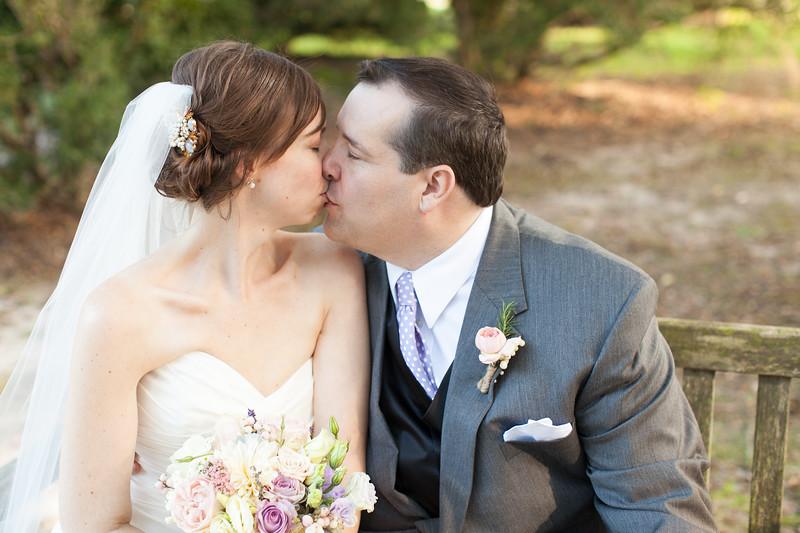 weddingphotographers451.jpg
