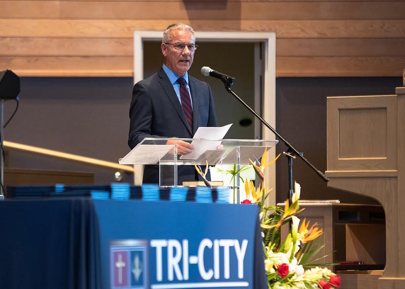 2019 TCCS Grad Ceremony-19.jpg