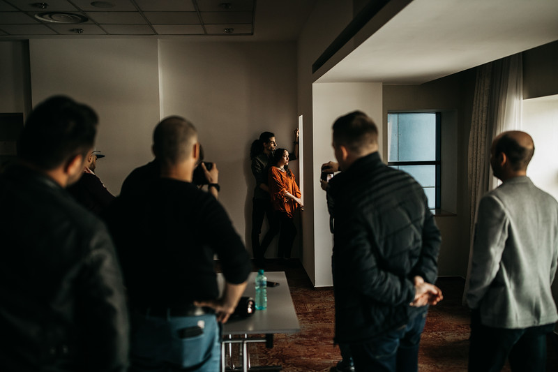 Hariuc Workshop Shootless-29.jpg