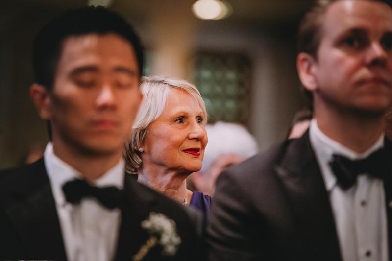 Montreal Wedding Photographer | Wedding Photography + Videography | Ritz Carlton Montreal | Lindsay Muciy Photography Video |2018_520.jpg