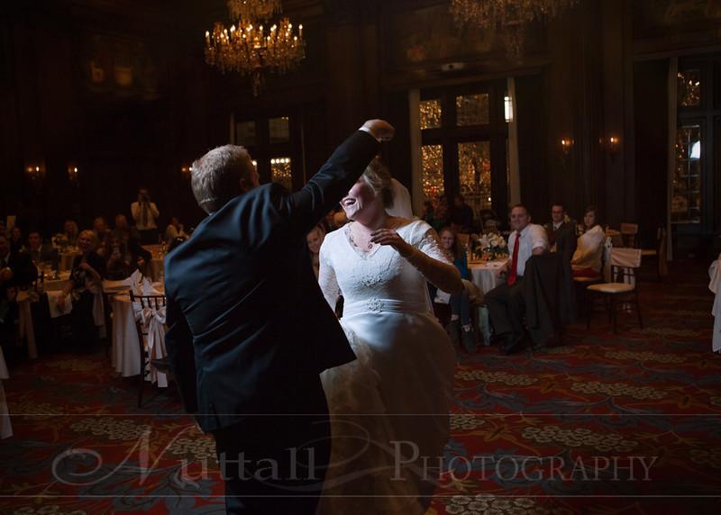 Lester Wedding 259.jpg