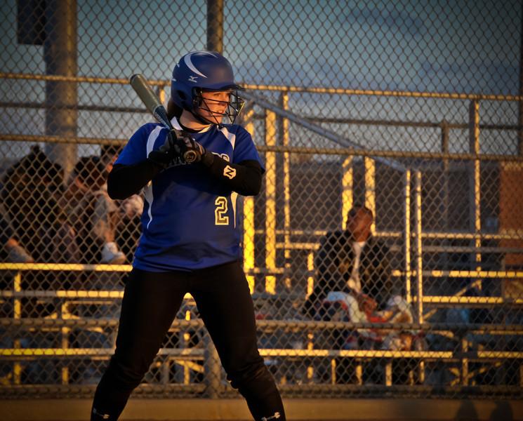 Lady Panther Softball vs  O D  Wyatt 03_03_12 (139 of 237)