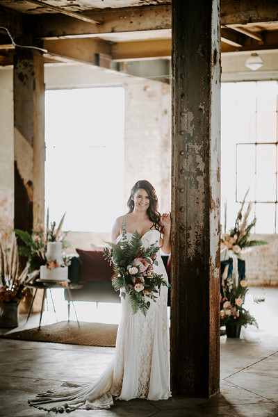 Real Wedding Cover Shoot 02-2.jpg
