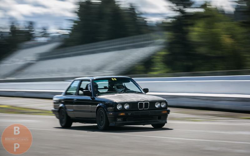 BMW-20.jpg