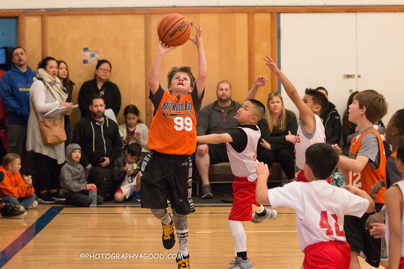 3rd grade CYO championship 2017-8 (WM) Basketball-0482.jpg