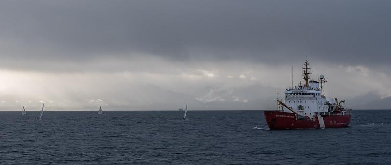 Coast_Guard.jpg