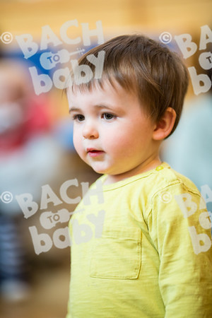 Bach to Baby 2018_HelenCooper_Bromley-2018-03-27-40.jpg