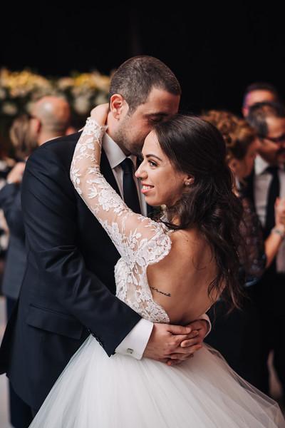 2018-10-20 Megan & Joshua Wedding-992.jpg