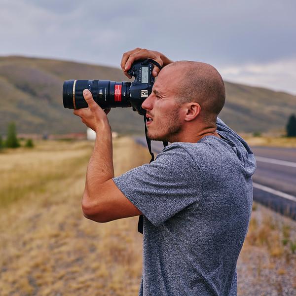 Teton National Park-2.jpg