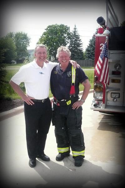 Marty & Pastor Ray.jpg