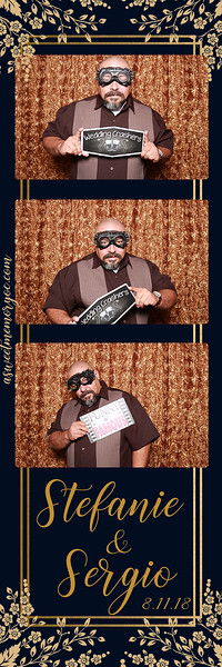 Orange County Photo Booth Rental, OC,  (362 of 115).jpg