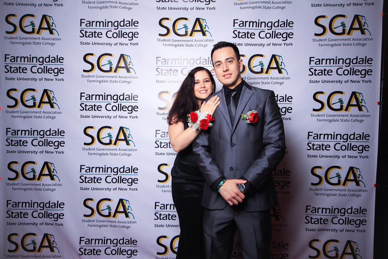 Farmingdale SGA-243.jpg