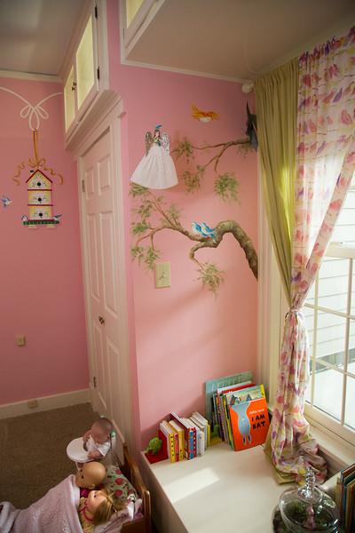 Birdie_Room-7410.jpg