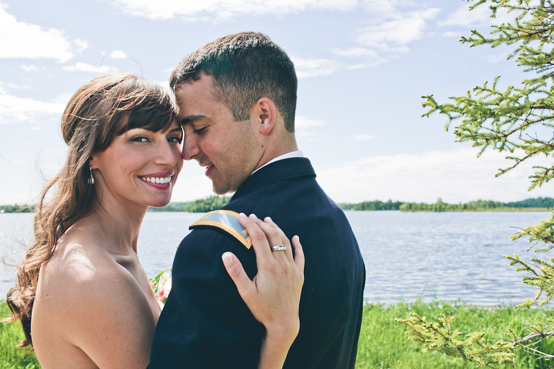 Jessica Todd_Wedding-0215.jpg
