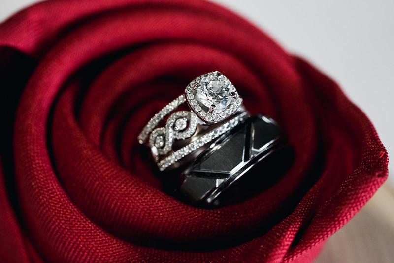 Shervington-Wedding-57.JPG