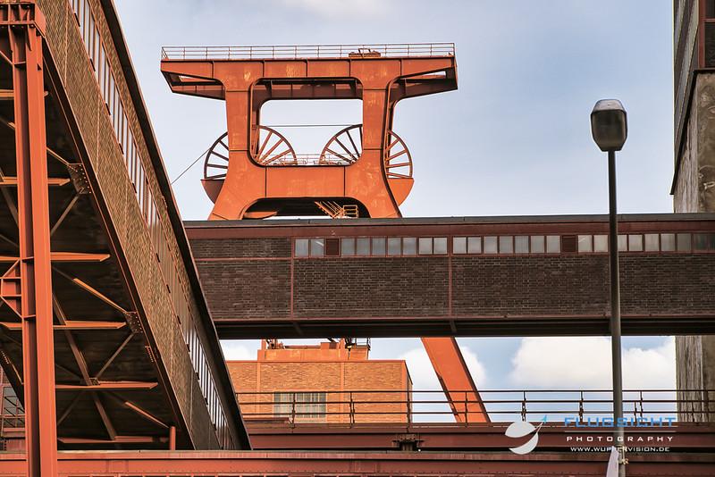 Zollverein_20210219_77.jpg