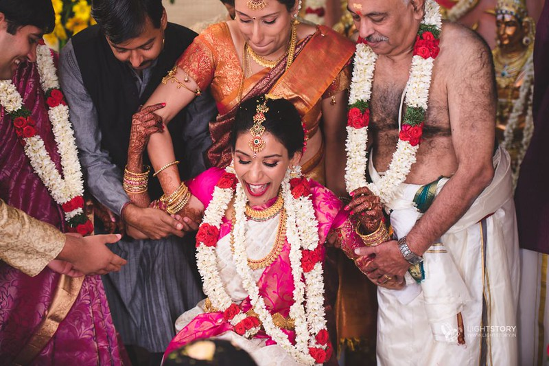Chennai-Telugu-Wedding-Sudha+Arun-LightStory-026.jpg