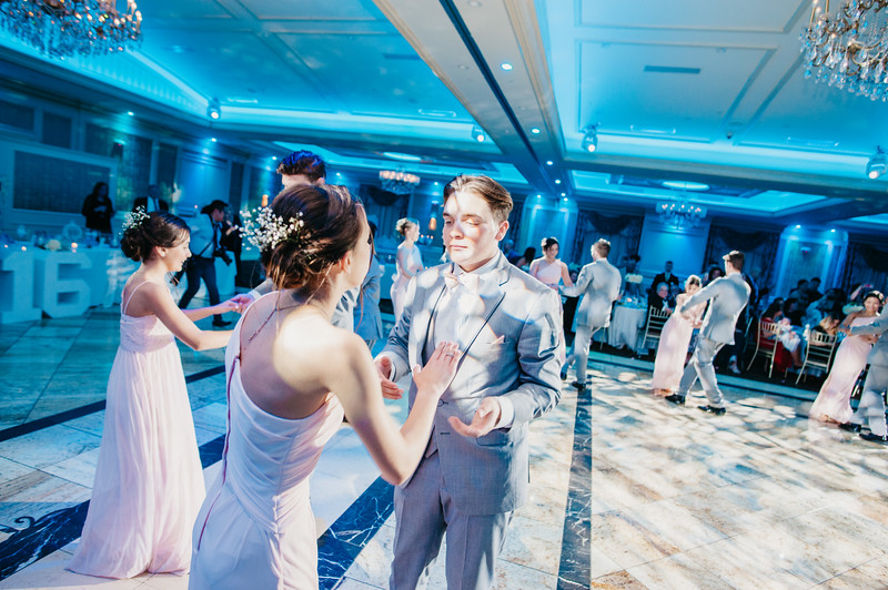First Dance Images-328.jpg