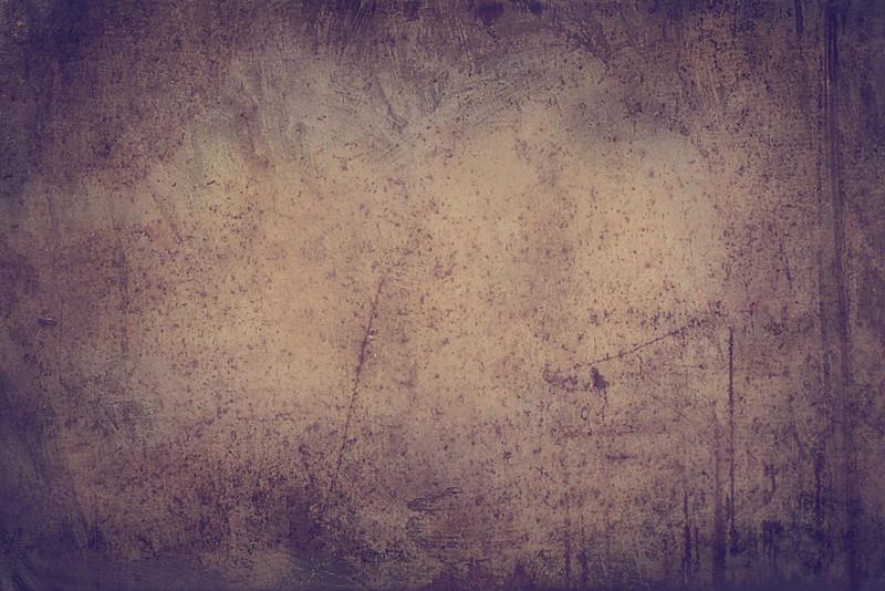 summer dust (purple).jpg